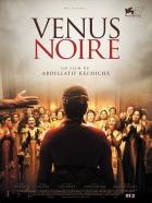 Černá Venuše (Vénus noire)