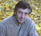 Ilja Bereznickas