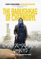 Bábušky z Černobylu