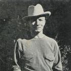 L.L. Foreman