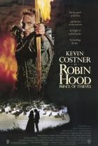 Robin Hood: Král zbojníků (Robin Hood - Prince of Thieves)