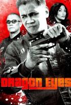 Dračí oči (Dragon Eyes)