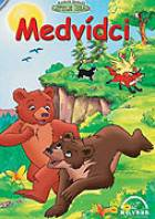 Medvídci (The Little Bear Movie)