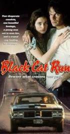 Běh černé kočky (Black Cat Run)