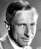 Carl Boese