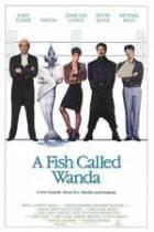 Ryba jménem Wanda