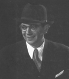 Ladislao Vajda
