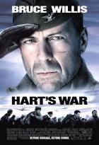 Hartova válka (Hart's War)