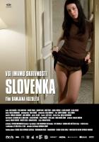 Slovinka (Slovenka)