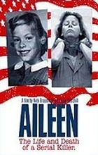 Aileen - Život a smrt masové vražedkyně (Aileen: Life and Death of a Serial Killer)
