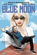 Modrý měsíc (Blue Moon)
