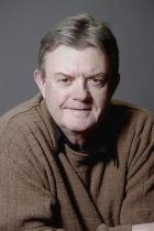 Peter Schrøder