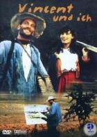 Vincent a já (Vincent et moi)