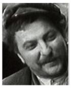 Jaroslav Cmíral