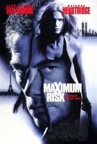 Maximální riziko (Maximum Risk)