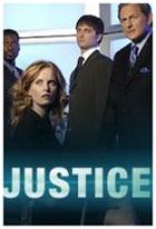Spravedlnost (Justice)