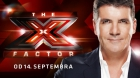 Americký X Factor