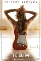 Kytara (The Guitar)