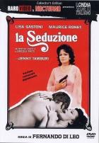 Svádění (La seduzione)