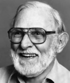 Joseph F. Biroc