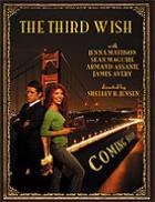 Třetí přání (The Third Wish)