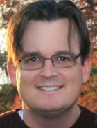 Robert Moreland