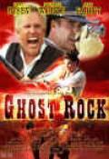 Zúčtování (Ghost Rock)