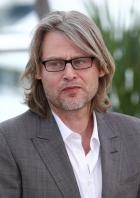 Andrew Dominik