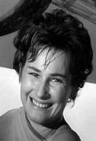 Marcela Martínková
