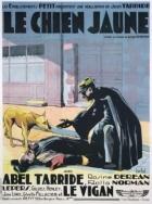 Žlutý pes (La chien jaune)