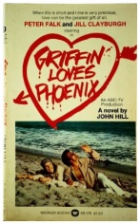 Griffin a Phoenixová (Griffin and Phoenix: A Love Story)