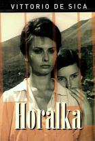 Horalka (La Ciociara)