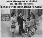 Sirotci ze Saint-Vaast (Les orphelins de Saint-Vaast)