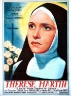 Tereza Martinová (Thérèse Martin)