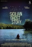 Sicilské přízraky (Sicilian Ghost Story)