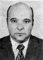 Efrem Pružanskij