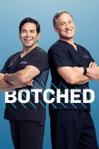 Zpackané operace (Botched)