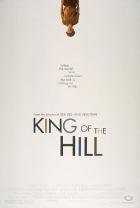 Král kopce (King of the Hill)