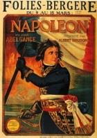 Napoleon Bonaparte (Napoléon Bonaparte)