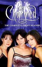 Čarodějky (Charmed)