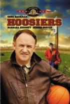Hráči z Indiany (Hoosiers)
