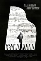 Symfonie strachu (Grand Piano)