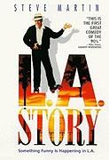 Příběh z Los Angeles (L.A. Story)