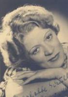 Charlotte Schultz