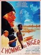 Muž z Nigeru (L'homme du Niger)