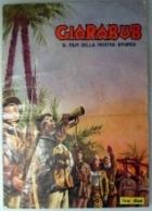 Džarabub (Giarabub)