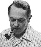 Jack Murray