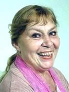 Jaroslava Vysloužilová