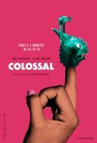 Kolos (Colossal)