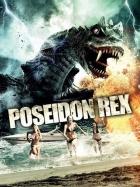 Monstrum z hlubin (Poseidon Rex)